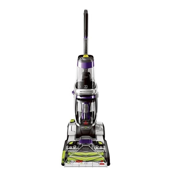 Picture of Bissell® ProHeat 2X® Revolution™ Pet Pro Carpet Cleaner