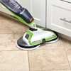 Picture of Bissell® SpinWave™ Hard Floor Mop