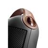 Picture of De'Longhi Capsule 1500W Compact Ceramic Heater