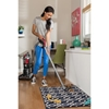 Picture of Dirt Devil® Endura™ Max Upright Vacuum