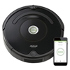 Picture of iRobot® Roomba® 675 Wi-Fi® Connected Robot Vacuum