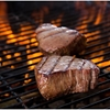 Picture of Echo Valley Meats Farmers Best Filets - 8-Piece