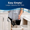 Picture of Bissell® ClenView® Vacuum Cleaner