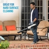 Picture of Hoover® ONEPWR™ Cordless Hard Surface Sweeper Kit