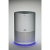 Picture of Bissell® MyAir™ Personal Air Purifier