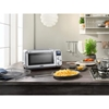 Picture of De'Longhi Livenza 9-in-1 Air Fryer Convection Oven