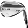 Picture of Cobra® MIM Wedge - Right Hand/56
