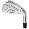 Picture of Cleveland® CG Launcher UHX Iron Set - Steel Shafts - Right Hand/4-PW
