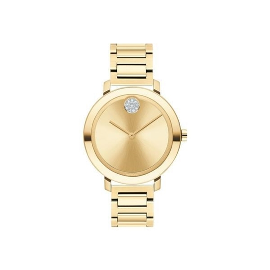 Picture of Movado® Women's BOLD Evolution Watch
