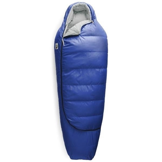 Picture of The North Face® Eco Trail Down 20 Sleeping Bag