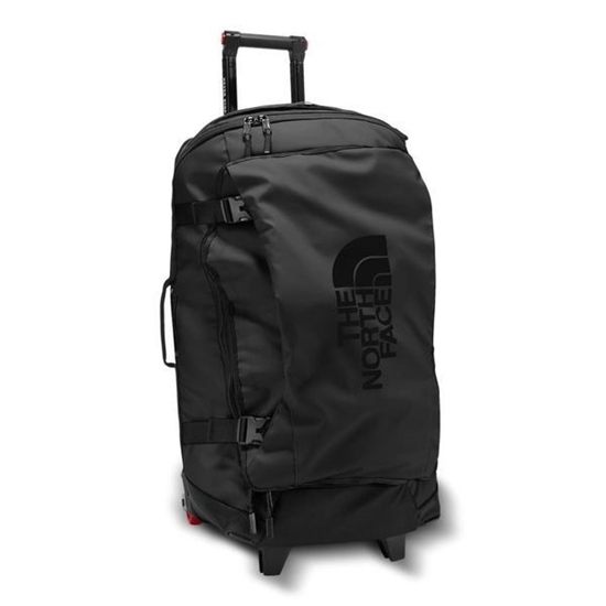 """Picture of The North Face® Rolling Thunder 30"""" Luggage- TNF Black"""