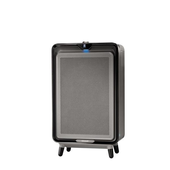 Picture of Bissell® air220 Air Purifier