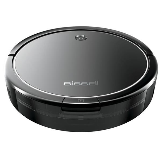 Picture of Bissell® CleanView® Connect Robotic Vacuum