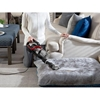 Picture of Bissell® CleanView® Pet Slim Corded Vacuum