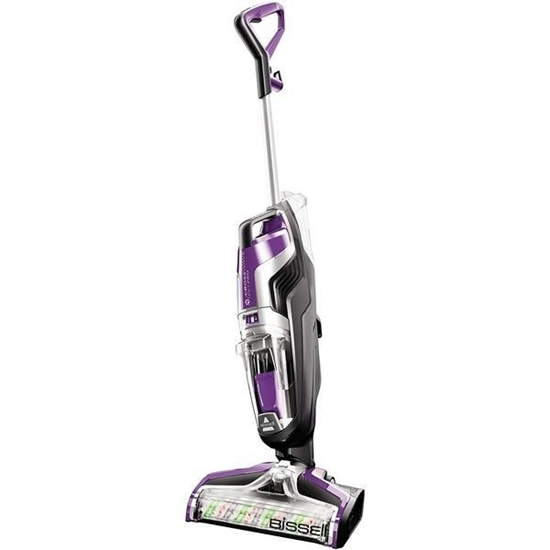 Picture of Bissell® CrossWave® Pet Pro Multi-Surface Wet Dry Vac