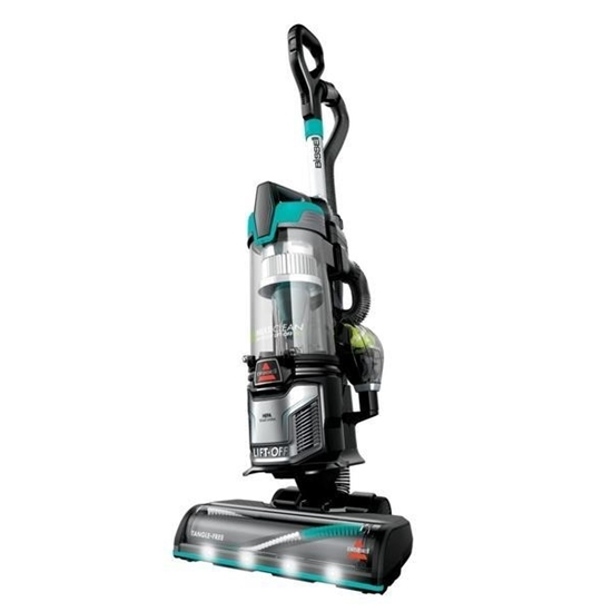 Picture of Bissell® MultiClean™ Allergen Lift-Off® Pet Vacuum