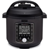 Picture of Instant Pot® Pro 8-Quart Multi-Use Pressure Cooker