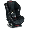 Picture of Britax Emblem 3-Stage Convertible Car Seat- Dash