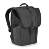 Picture of Briggs & Riley Delve Large Fold-Over Backpack