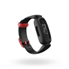 Picture of Fitbit® Ace 3 Kids Activity Tracker