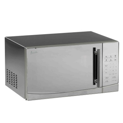 Picture of Avanti® 1.1 CuFt Microwave Oven - Stainless Steel
