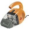Picture of Bissell® CleanView® Deluxe Corded Hand Vacuum