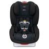 Picture of Britax Boulevard ClickTight Convertible Car Seat - Circa