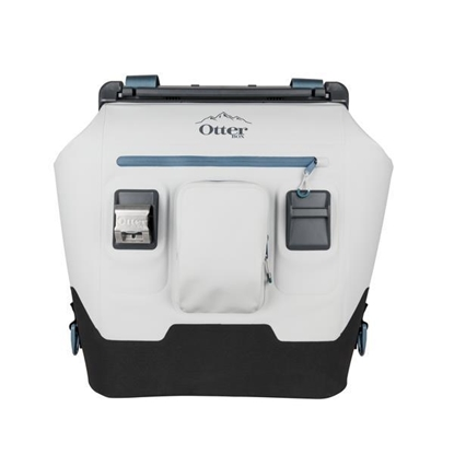 Picture of Otterbox Coolers Trooper Soft Sided Cooler - 30-qt.
