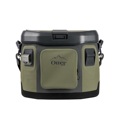 Picture of Otterbox Coolers Trooper Soft Sided Cooler 20QT