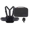 Picture of GoPro® Sports Kit (Chesty Mount + Handlebar/Seatpost/Pole Mount)