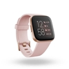 Picture of Fitbit® Versa 2™ Health and Fitness Smartwatch