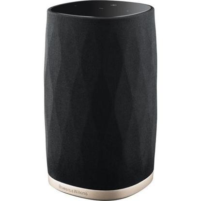 Picture of Bowers & Wilkins Formation Flex Wireless Speaker