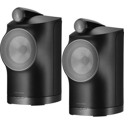 Picture of Bowers & Wilkins Formation Duo Wireless Speaker System (Pair)