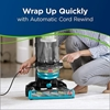 Picture of Bissell® CleanView® Swivel Rewind Pet Vacuum