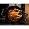 Picture of Lodge® FINEX® 5-Quart Cast Iron Dutch Oven