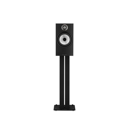 Picture of Bowers & Wilkins 606 S2 Anniversary Edition Standmount loudspeakers (Pair)