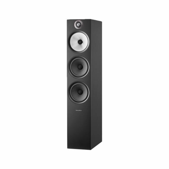Picture of Bowers & Wilkins 603 Anniversary EditionSpeakers (Pair)