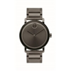 Picture of Movado® Men's BOLD Evolution Watch