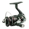 Picture of Shimano® Vanford Spinning Wheel