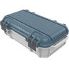 Picture of Otterbox Coolers Drybox 3250 Series