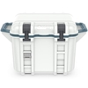 Picture of Otterbox Coolers Venture Cooler 25 Quart