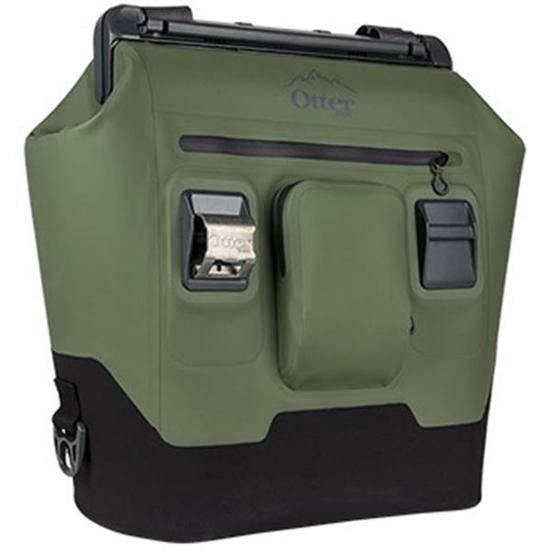 Picture of Otterbox Coolers Trooper Cooler LT 30 Quart