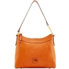 Picture of Dooney & Bourke™ Florentine Large Cassidy Hobo