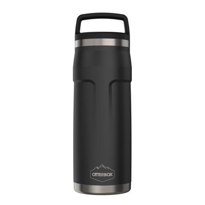 Picture of Otterbox Coolers Elevation 36-Ounce Growler with Lid