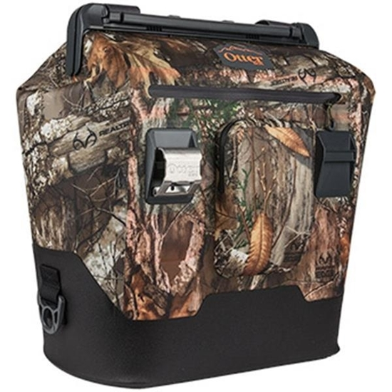 Picture of Otterbox Coolers Trooper Cooler LT 30 Quart - Forest Edge