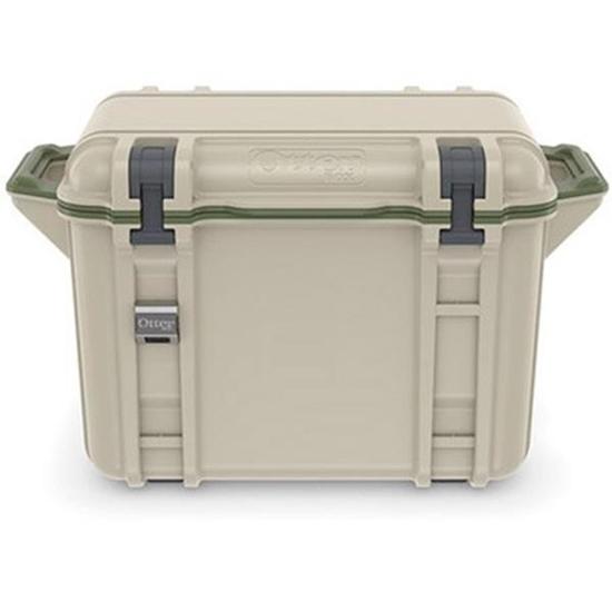 Picture of Otterbox Coolers Venture Cooler 45 Quart