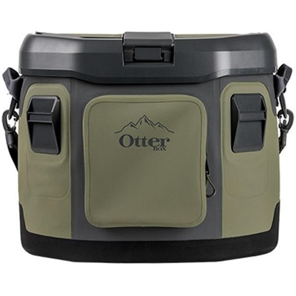 Picture of Otterbox Coolers Trooper Cooler 20 Quart