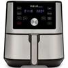 Picture of Instant Pot® Vortex Plus 6-Quart Air Fryer