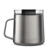 Picture of Otterbox Coolers Elevation 14-Ounce Tumbler Mug With Lid