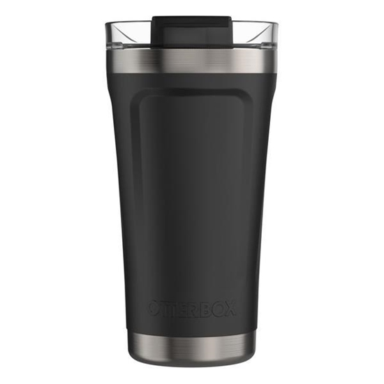 Picture of Otterbox Coolers Elevation 16-Ounce Tumbler With Lid